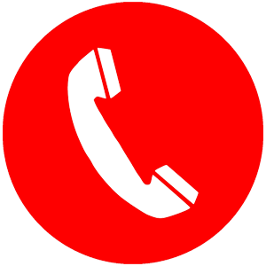 تماس مستقیم با فروشگاه صوتی بشیریان