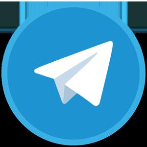 تلگرام فروشگاه صوتی بشیریان